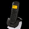 Alcatel C250 and C250 Voice - Vignette 4