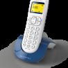Alcatel C250 and C250 Voice - Vignette 6