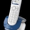 Alcatel C250 et C250 Répondeur - Vignette 4