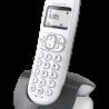 Alcatel C250 et C250 Répondeur - Vignette 1