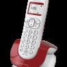 Alcatel C250 et C250 Répondeur - Vignette 3