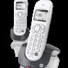 Alcatel C250 et C250 Répondeur - Vignette 6