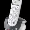 Alcatel C250 et C250 Répondeur - Vignette 5