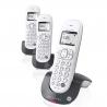 Alcatel C250 et C250 Répondeur - Vignette 7