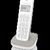 Alcatel D185 et D185 Répondeur - Vignette 3