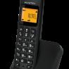 Alcatel E130   - Vignette 1