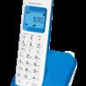 Alcatel E130 Solo - Vignette 4