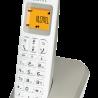 Alcatel E130 Solo - Vignette 3