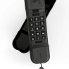 Alcatel T16 - Vignette 3