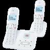 Alcatel XL280 Répondeur - Vignette 5