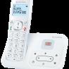 Alcatel XL280 Répondeur - Vignette 3
