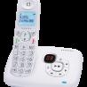 Alcatel XL375 Répondeur - Vignette 1
