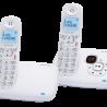 Alcatel XL375 and XL375 Voice - Vignette 1