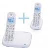 Alcatel XL375 and XL375 Voice - Vignette 4