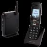 Alcatel IP15 - Vignette 2