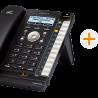 Alcatel IP70H - Vignette 2