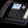 Alcatel Temporis IP700G - Vignette 1