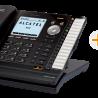 Alcatel Temporis IP700G - Vignette 2