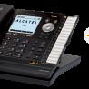 Alcatel IP70H - Vignette 3