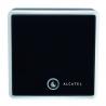 Alcatel XP Repeater - Vignette 1