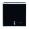 Alcatel XP Repeater - Vignette 1