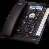Alcatel Temporis IP300/Temporis IP301G - Vignette 1