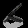 Alcatel C250 Invisibase - Vignette 2