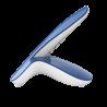 Alcatel C250 and C250 Voice - Vignette 10