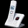 Alcatel F580 et F580 Répondeur - Vignette 2
