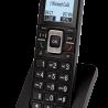 Alcatel IP15 - Vignette 1