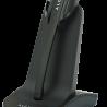 Alcatel IP70H - Vignette 1