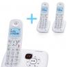 Alcatel XL375 Répondeur - Vignette 5