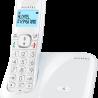 Alcatel XL280 - Vignette 3