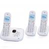 Alcatel XL375 and XL375 Voice - Vignette 6