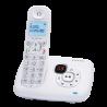 Alcatel XL375 and XL375 Voice - Vignette 3