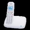 Alcatel XL375 and XL375 Voice - Vignette 2