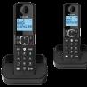 Alcatel F860 - Smart Call Block - Vignette 4