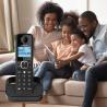 Alcatel F860 - Smart Call Block - Vignette 8