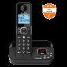 Alcatel F860 with answering machine - Smart Call Block - Vignette 2