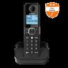 Alcatel F860 - Smart Call Block - Vignette 1