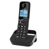 Alcatel F860 - Smart Call Block - Vignette 3