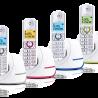 Alcatel F390 et F390 Répondeur - Vignette 1