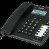 Alcatel Temporis IP150/Temporis IP151 - Vignette 1
