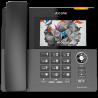 Alcatel Temporis IP901G - Vignette 1