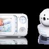 Baby Link 710 - Vignette 1