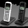 Alcatel D285 Voice - Vignette 1
