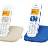 Alcatel Delta 180 et Delta 180 Répondeur - Vignette 1