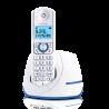 Alcatel F390 et F390 Répondeur - Vignette 2