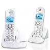 Alcatel F390 et F390 Répondeur - Vignette 8