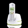 Alcatel F390 et F390 Répondeur - Vignette 4